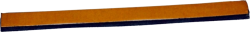 FO233F