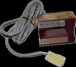 Датчик MPS-1600 LG-SigmaMPS-1600 NC Датчик Охраны Шахты Лифта MPS-1600 NO Датчик Точной Остановки Датчик Замедления