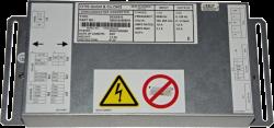 DCSS5-E GBA24350BH1
