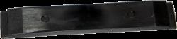 Вкладыш 4R52367A к-т. 3шт.Sigma (LG) DEK3R54028