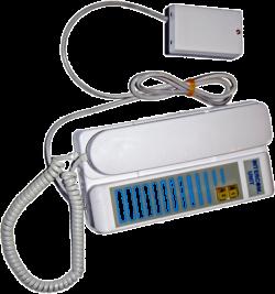 Переговорное устройство AEG 06C612 Elevatorphone