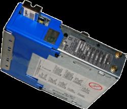 TAC20602A304