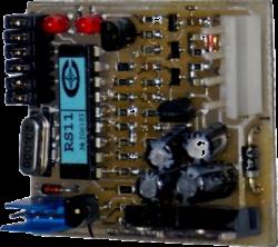 GAA25005A1 RS-11 РФ