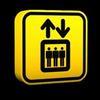 Графики ремонта лифтов на ближайшие три месяца